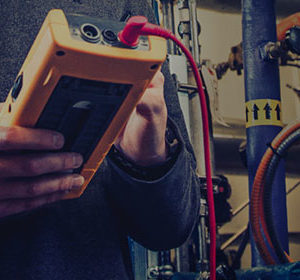 تصویر دوره کنترل و ابزار دقیق مرکز آموزش مهندسی MeM