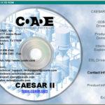 نرم افزار CEASAR II، تحلیل تنش و تکیه گزاری با استفاده از نرم افزار  CAESAR II