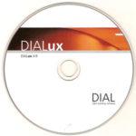 نرم افزار Dialux، نرم افزار dialux که در قسمت روشنایی تاسیسات الکتریکی تدریس می شود