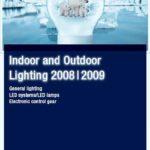 روشنایی داخلی و بیرونی