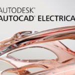 نرم افزار autocad electrical، یک پکیج خودآموز کامل این نرم افزار با ورژن2016 به صورت رایگان به فراگیران در این دوره داده میشود.