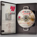 نرم افزار ePLAN p8