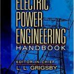 همه چیز راجع به مهندسی برق-الکترونیک