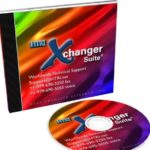 HTRI exchanger