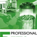 ETS 5 Professional