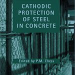 Cathodic-Protection of Steel in Concrete