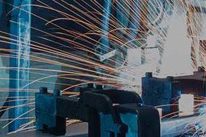 تصویر دوره اتوماسیون صنعتی مرکز آموزش مهندسی MeM