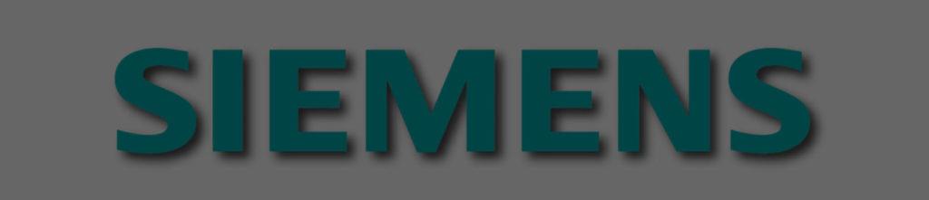 Siemens SIMATIC STEP 7 Professional