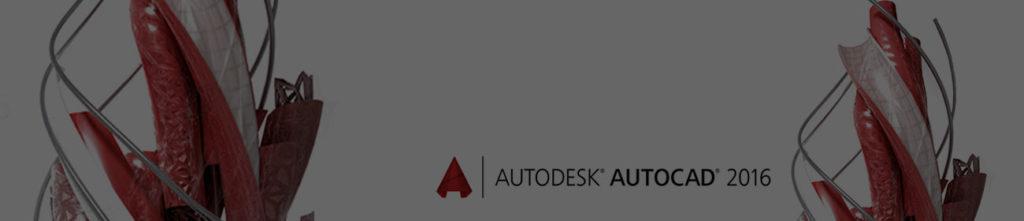 نرم افزار Autodesk AutoCAD Electrical x86/x64 + SP1 ورژن 2016