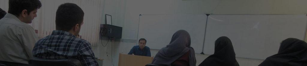 دوره تربیت کارشناس پلنت های صنعتی با استفاده از نرم افزار Etap مرکز آموزش مهندسی MeM