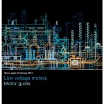 Low voltage motors Motor Guide