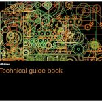 Technical guide book