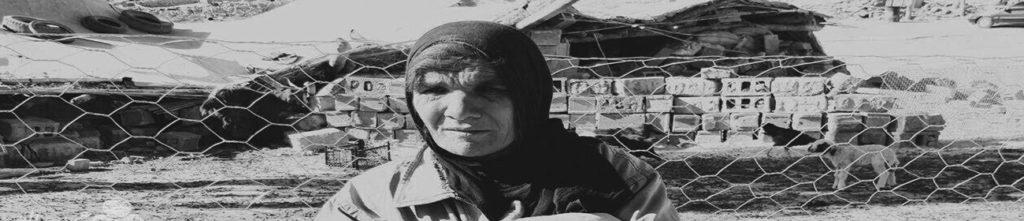 پیام تسلیت مرکز آموزش مهندسی MeM برای زمین لرزه کرمانشاه