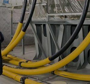 تصویر دوره آموزش سایزینگ کابل با نرم افزار CYMCAP مرکز آموزش مهندسی MeM