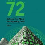 National Fire Alarm and Signaling Code 2019