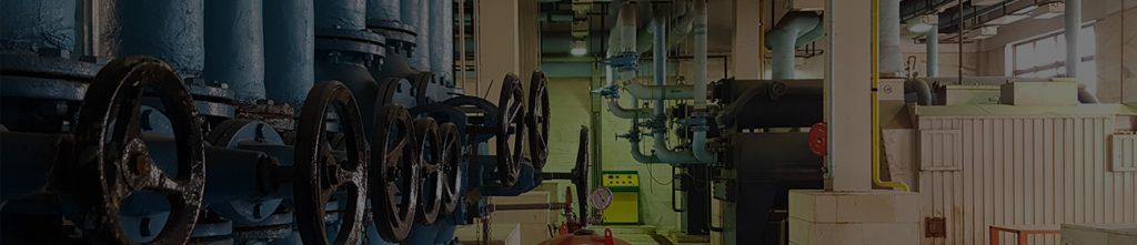 بازدید از کارخانه تاسیسات مکانیکیmem.ir